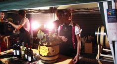 E torna la Festa di Senago!  http://www.ditestaedigola.com/torna-la-festa-di-senago-dal-9-al-13-il-centro-cittadino-si-anima-tutti-i-giorni/