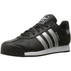 Amazon.com   adidas Originals Women's Samoa W Sneaker   Fashion... ($48) ❤ liked on Polyvore featuring shoes, sneakers, adidas originals, adidas originals trainers, adidas originals sneakers and adidas originals shoes