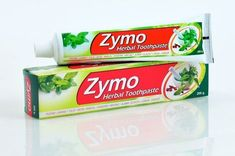 Product Type : Herbal Toothpaste Form : Paste Brush Attributes : Provide Complete Care, Easy to Use, Flexible, Soft Head Shape Type : Round , Other Flavor : Neem Supply Ability : 10000 Pieces Per Day Price : 65 INR