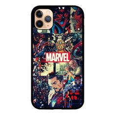 Iphone 11, Iphone Cases, Crisp Image, Galaxy Note 10, Samsung Galaxy, Cover, Prints, Technology, Stylish