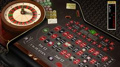 Roulette is still the most popular casino game in the world,what is not to love about it?The thrill of the wheel spinning and the excitement of watching the ball drop onto your number,resulting in huge winnings!As well as our version of live Roulette we have a version of Roulette 90 for you to choose between.Roulette 90 encapsulates all the elements in our classic Roulette game but with a 90 second timer to add to the entertainment and buzz,choose your bets quickly,before the dealer closes…