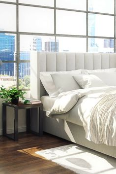 252 best bedrooms brosa images in 2019 afghans bed covers rh pinterest com