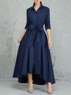 Buy latest fashion dresses for women online, various stylish dresses for your needs, find trendy sexy dresses, casual dresses & more womens dresses with affordable prices. Elegant Dresses, Women's Dresses, Dress Outfits, Dresses Online, Evening Dresses, Formal Dresses, Wedding Dresses, Vintage Dresses, Blouse Outfit