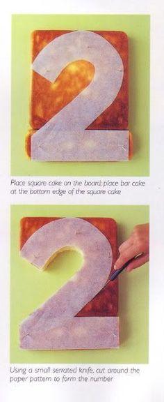Numéro deux gâteau pour Callies cake peut-être? @ Carrie Mcknelly Mcknelly Mck ...   - Kindergeburtstag - #Cake #Callies #Carrie #deux #gâteau #Kindergeburtstag #Mck #Mcknelly #numéro #peutêtre #pour