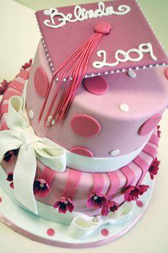 Google Image Result for http://apieceocake.com/userfiles/image/gallery/belindas-graduation-cake/belindas-graduation-cake__display.jpg