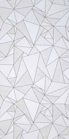 Mimou - origami pencil