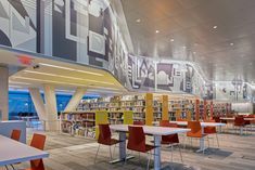 West-End-Library_CORE_3-1.jpg (1800×1201)