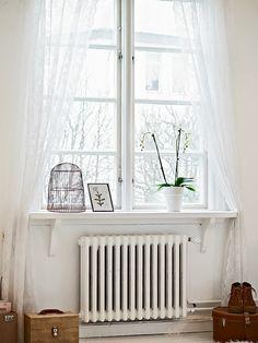 decoratie-idee-vensterbank