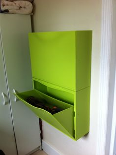 1000 images about bees room on pinterest disney - Armoire chaussures ikea ...