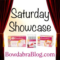 Link up your DIY projects & etsy stores- Saturday Showcase: Craft Projects