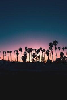 Santa Barbara, USA by @oc.visuals