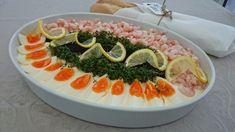 Bruschetta, Mozzarella, Feta, Acai Bowl, Sushi, Good Food, Brunch, Breakfast, Ethnic Recipes