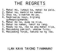 Funny Quotes Tagalog Facebook