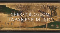 Japanese Music - Cherry Blossom - Ancient Samurai Music, koto, shamisen is beautiful japanese tune created with authentic oriental instruments. All music com...