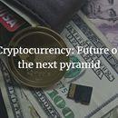 Bitcoin Litecoin, Satoshi Nakamoto, Pyramid Scheme, Cryptocurrency Trading, Stock Market, How To Make Money, Finance, Investing, Future