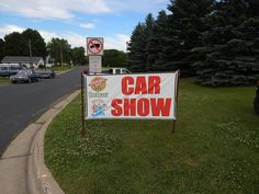 Car and Bike Show is back again in Bike, Car, Bicycle, Automobile, Vehicles, Cars, Cruiser Bicycle, Autos, Bicycles