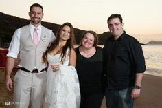 Casamento Isabela e João Paulo