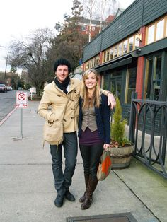 Google Image Result for http://emeraldcloset.com/wp-content/uploads/2011/01/Scouting-Jan-2011-Capitol-Hill-Couple.jpg