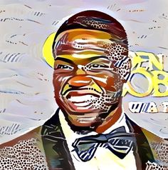 @kevinhart4real in the art style of #roylichtenstein. . . .. #streetdreams #visualmobs #1stinstinct #streetdreamsmag #streethype #hypebeast #heatercentral #streetmobs #illgrammers #shotaward #agameoftones #artofvisuals #ig_masterpiece #createcommune #urbangathering #thecreative #urbanromantix#ig_mood #featuredpalette #makeportraits #humaneffect#artcollector #contemporaryart #artgallery #fineart #portraitphotography #painting #portrait_perfection #portrait_shots