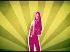 "First single feat. Tasha Rosez from the album ""In Real Life"" 2008 4 Life, Real Life, Album, Music, Musik, Practical Life, Music Activities, Musica, Muziek"