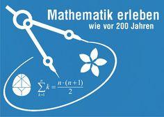 Mathematik - Google 검색
