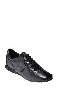 Cole Haan 'Bria' Sneaker