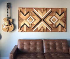 Home Decoration Ideas Images Reclaimed Wood Wall Art, Rustic Wall Art, Wooden Wall Art, Wooden Decor, Diy Wall Art, Wall Decor, Woodworking Projects Diy, Wood Projects, Woodworking Plans