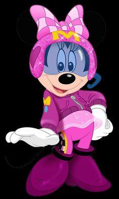 Mickey Se Renueva Con Los Nuevos Dibujos De Mickey Y Los