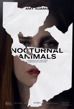 Pictures & Photos from Nocturnal Animals (2016) - IMDb