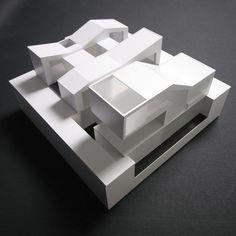 RSN House    / Zon-e Arquitectos