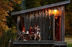 Obsessed with this glamping-inspired shoot by @mangofashion.