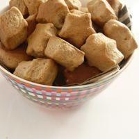 楽天が運営する楽天レシピ。ユーザーさんが投稿した「ホットケーキミックスで簡単クッキー」のレシピページです。ちょっと膨らみますが、かわいい形になりますよ。。ホットケーキミックスクッキー。ホットケーキミックス,卵,バター