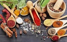 Ayurveda – the ancient 'science of life', is a traditional Indian system of medicine, which has been used to treat and cure people for thousands of years.