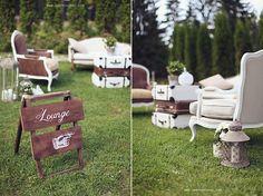 классическая свадьба лаунж-зона - Поиск в Google