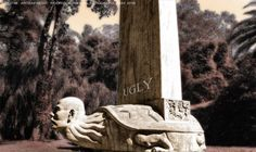 https://flic.kr/p/Go8MXQ | INHOTIM . May 2016  33 | Inhotim, Museo y parque ecologico natural. Brumadinho, Minas Gerais. Fotografia: Artexpreso . Rodriguez Udias . *Photochrome Artwork Edition / BH, Brasil . May 2016 .. Website: rodudias.wix.com/artexpreso #Inhotim #artexpreso #photochrome #minasgerais #soubh