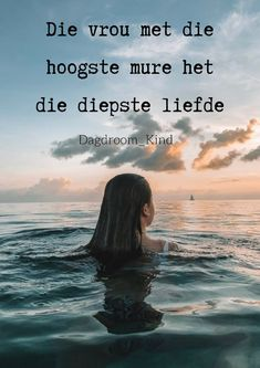 Happy Quotes, Love Quotes, Inspirational Quotes, Motivational, Afrikaanse Quotes, Kindness Quotes, My Land, Flower Photos, Quotations