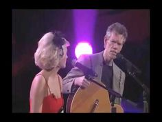 I Told You So ~ Carrie Underwood with Randy Travis- American Idol