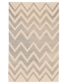 """Carly"" Hand-Woven Rug is on Rue. Shop it now."
