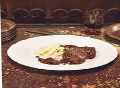 Beef, Cooking, Food, Diet, Meat, Kitchen, Essen, Meals, Yemek