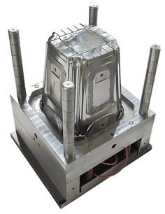 HQMOULD is a manufacture and supplier of an extensive range of plastic mould.  We  specialize in  manufacturing complex plastic injection moulds,including home appliance mould, pipe fitting mould, commodity moulds and automobile moulds etc. http://www.hqmould.com/