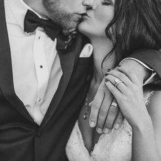 Candace + Chad's Fall Wedding at Rumbling Bald Resort, Lake Lure, NC - Revival Photography Wedding Pics, Trendy Wedding, Fall Wedding, Wedding Bells, Wedding Ideas, Rustic Wedding Groomsmen, Groom And Groomsmen Attire, Wedding Dress Chiffon, Wedding Bridesmaid Dresses