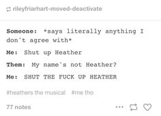 I've always wanted to do this but I'd look so ridiculous because a) no one cares enough about this obsession of mine b) I live in a spanish speaking country so it wouldnt make any sense Broadway Theatre, Musical Theatre, Broadway Shows, Theatre Nerds, Theater, The Rocky Horror Picture Show, Dear Evan Hansen, Dear Diary, The Villain