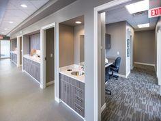 Primus Dental Design and Construction : Croco Orthodontics