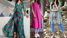 Top 50 Kurti With Jeans Outfit Ideas | Casual Kurti With Jeans Looks For... Latest Kurti Design BHOJPURI ACTRESS SHRADDHA SHARMA PHOTO GALLERY  | 1.BP.BLOGSPOT.COM  #EDUCRATSWEB 2020-05-24 1.bp.blogspot.com https://1.bp.blogspot.com/-OEtovAZZSgo/XU0jFZEWxRI/AAAAAAAAORc/T4mVAsgJsq4wH3GDe5FjaQvGPylggDhyQCLcBGAs/s640/Shradha-Sharma-bhojpuri-hot-actress.jpg