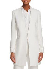 https://www.bloomingdales.com/shop/product/alice-olivia-simpson-striped-cuff-blazer?ID=2801882