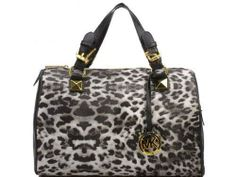 Welcome to our fashion Michael Kors outlet online store, we provide the latest styles Michael Kors handhags and fashion design Michael Kors purses for you. High quality Michael Kors handbags will make you amazed. Michael Kors Style, Cheap Michael Kors Bags, Michael Kors Handbags Outlet, Designer Handbags Outlet, Michael Kors Satchel, Michael Kors Fashion, Michael Kors Shoulder Bag, New Handbags, Chanel Handbags