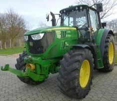Cat caterpillar 3406e 1mm 2ws engine disassembly assembly shop john deere 6150m and 6170m 2wd or mfwd tractor service repair manual download fandeluxe Choice Image