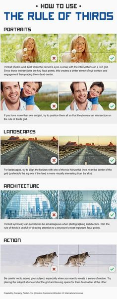Photography tricks. Creative digital photography techniques doesn't have to be perplexing or hard to master. Typically only a few straightforward adjustments to the way you shoot will drastically multiply the effect of your pictures.