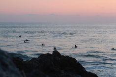 Check out our Surf clothing here! http://ift.tt/1T8lUJC #oaxaca #surf #surflife #zicatela #sunset #sunsetbeach #noelfo