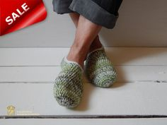 Hey, I found this really awesome Etsy listing at https://www.etsy.com/ru/listing/258359937/mens-slippers-mens-house-slippers-teen